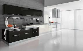 contemporary kitchen floor designs backsplash  backsplash large size splendid modern contemporary kitchen interior d