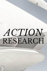 action research the ultimate problem solving strategy for action research
