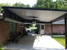 outdoor patio roofs home design ideas wow outdoor patio covers on home decoration ideas with outdoor patio c
