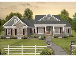 Country House and Home Plans at eplans com   Includes Country    BLUEPRINT QUICKVIEW  middot  Front