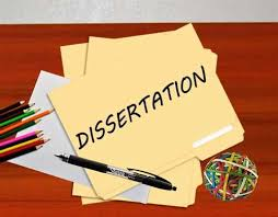 essay helper services  latin grammar homework help top quality essay help from experienced and creative writers