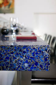 solutions recycled glass kitchen countertops countertop