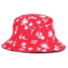 Новая <b>двухсторонняя Панама</b>, унисекс однотонная шляпа от ...