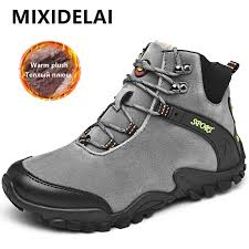 best boots <b>mixidelai</b> ideas and get free shipping - a476