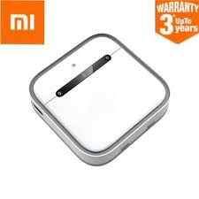 <b>Pre</b>-<b>sale Xiaomi SWDK ZDG300</b> Smart Wiping Machine with WIFI ...