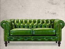 todays lesson the history of the chesterfield sofa chesterfield furniture history