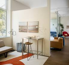 home office home office design design home office space desks for office furniture best small best office space design