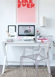 cute office decorating ideas home office cute home office ideas furniture 1cute white color scheme home awesome cute cubicle decorating ideas cute