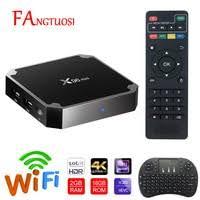 TV BOX - Shop Cheap TV BOX from China TV BOX Suppliers at ...