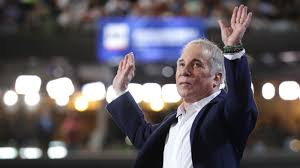 <b>Paul Simon</b> Says 'I'm Finished' Writing Music : All Songs Considered ...