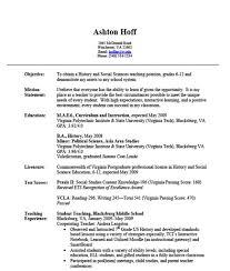 resume for teachers no experience equations solver cover letter sle teacher resume no experience esl