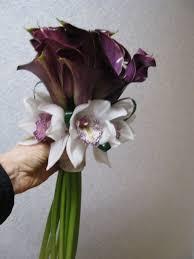 العروسة أجمل باقات الزهور للعرائس الجميلات