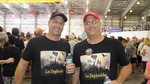 donald trump s supporters stand by their man post debate