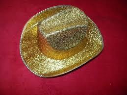 Шляпа диско – купить в Санкт-Петербурге, цена 250 руб., дата ...