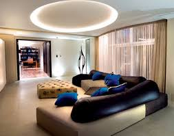 incredible cathedral ceiling lighting for living room modern ceiling lights living room