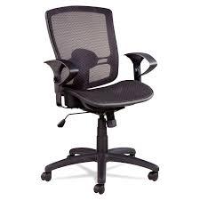 furnitureravishing mesh office chairs ergonomic chair seat alera open singapore cushion for with tilt bedroomravishing mesh seat office chair