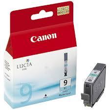 Купить <b>Картридж</b> струйный <b>Canon PGI</b>-<b>9PC</b> (<b>1038B001</b>), фото ...