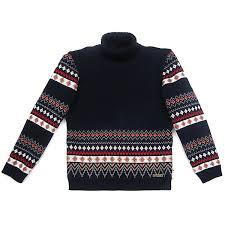 Зимние <b>свитера</b> : купить <b>свитера</b> в Москва по стоимости от 560 ...