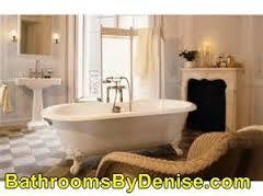 bathroom lighting rules cool info on bathroom lighting rules bathroom lighting pinterest bathroom lighting rules