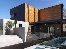 A model approach to housing  prefab homes in Australia    A model approach to housing  prefab homes in Australia