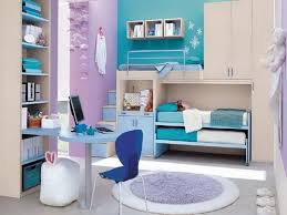Teal Color Schemes For Living Rooms Blue And Purple Bedrooms Zampco