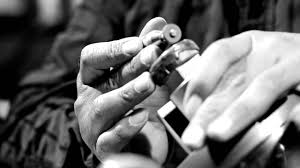 <b>Portraits of</b> Craftsmanship: <b>Ralph Lauren</b> Watches - YouTube