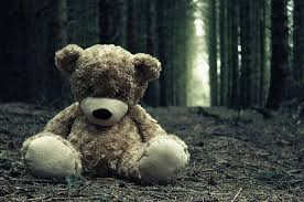 Image result for teddy bears killed