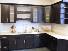 Kitchen Hardware Kitchen Attractive Decorative Kitchen Hardware For Cabinets With