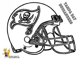 Small Picture Get This Football Helmet NFL Coloring Pages for Boys Printable 23142