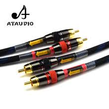 Buy 3 audio cable and get free shipping on AliExpress.com