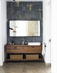 washstand bathroom pine:  ideas about wooden bathroom vanity on pinterest solid wood cabinets bathroom furniture and modern bathroom cabinets