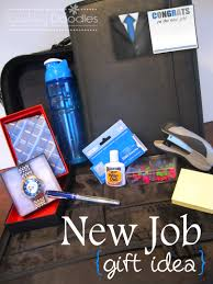 best new job gift ideas that are practical new job gift new job best new job gift ideas that are practical new job gift new job and gifts