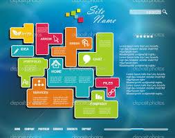 creative website design templates google search web design creative website design templates google search