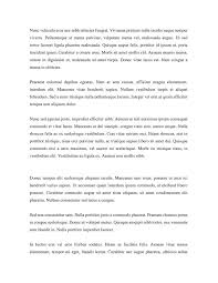 best essay names ASB Th  ringen essay example how to write a macbeth essay ideas about essay Bada obamFree Essay Example obam