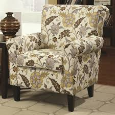 chairs arms ideas great accent chairs with arms  for home decorating ideas with accent c