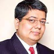 Stay invested in Prestige Estates for 9mnths: Hemen Kapadia - Hemen_Kapadia_190