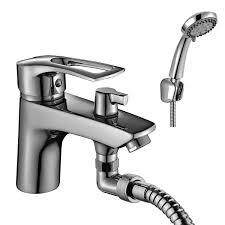 Купить <b>смеситель для ванны rossinka</b> t40-38 на борт ванны в ...