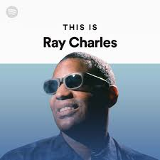This Is <b>Ray Charles</b> on Spotify