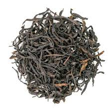 Чай <b>улун</b> Сун Чжун <b>Фэн Хуан Дань</b> Цун «Сунский сорт