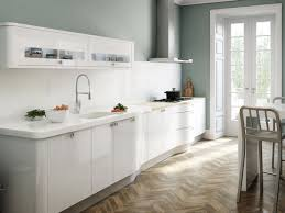 beautiful white kitchen cabinets: kitchen best rated kitchen cabinets kitchens white cabinets white