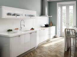 beautiful white kitchen cabinets: kitchen best rated kitchen cabinets kitchens white cabinets white