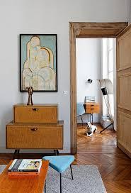 living room taipei woont love: racnovation dun appartement m charlotte vauvillier architecte dintacrieur