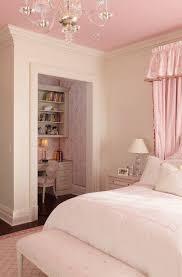 girls room decor ideas painting: new little girls bedroom ideas paint  on home decorating ideas with little girls bedroom ideas
