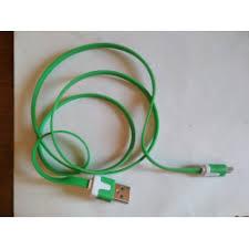 usb кабель liberty project носки micro 1 м 0l 00038881 зеленый