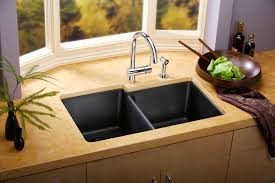 fresh kitchen sink inspirational home: black composite kitchen sink beauteous small room kitchen fresh on black composite kitchen sink