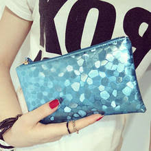 Compare Prices on Evening Bags Women <b>Hot Sale</b>- Online ...
