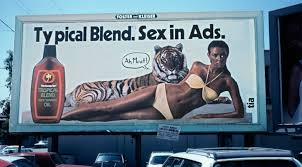 tia la manipulation de panneaux d affichage avant photoshop dans truth in advertising 1980 billboards 6