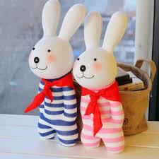 make soft toys from <b>socks</b> - Google Search   Куклы ручной работы ...