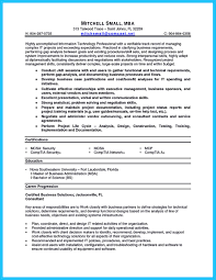 outstanding keys to make most attractive business owner resume cleaning business owner resume sample