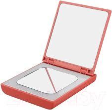 Портативное <b>зарядное устройство Xiaomi VH</b> Portable Beauty ...